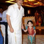 ajith-kumar-with-his-daughter-anoushka-ajith