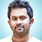 Aju Varghese Height, Weight, Age, Wife, Biography & More