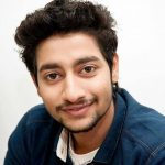 Akash Thosar (Actor) Height, Weight, Age, Affairs, Biography & More