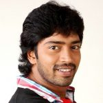 Allari Naresh Height, Weight, Age, Wife, Biography & More
