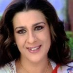 Amrita Singh (Actress) Age, Husband, Family, Biography & More