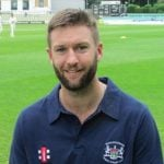 Andrew Tye (Cricketer) Height, Weight, Age, Family, Affairs, Biography & More