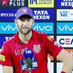 Andrew Tye - Purple cap in IPL 11