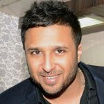 Ash King (Singer) Height, Weight, Age, Affairs, Biography & More