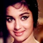 Asha Parekh Age, Biography, Husband, Affairs, Family, & More