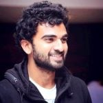 Ashok Selvan Height, Weight, Age, Affairs, Biography & More