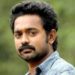Asif Ali (Actor) Height, Weight, Age, Wife, Biography & More