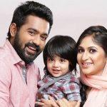 asif-ali-with-his-wife-zama-mazreen-and-son-adam-ali