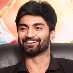 Atharvaa (Actor) Height, Weight, Age, Affairs, Biography & More
