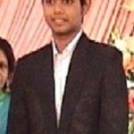 atharvaa-brother-aakash