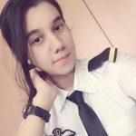 Ayesha Aziz (Pilot) Age, Family, Affairs, Biography & More