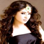 Ayesha Omer Height, Weight, Age, Affairs, Biography & More