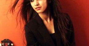 Barbie Rajput