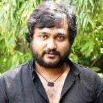 Bobby Simha Height, Weight, Age, Wife, Biography & More