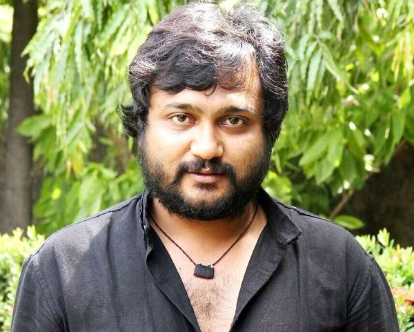 Bobby Simha Height Weight Age Wife Biography More Starsunfolded