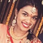 chiranjeevi-daughter-srija