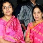 chiranjeevi-sisters-vijaya-durga-and-madhavi