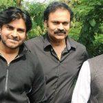 chiranjeevi-with-his-brothers-pawan-kalyan-left-and-nagendra-babu-center