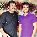 chiranjeevi-with-his-son-ram-charan-teja