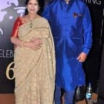 chiranjeevi-with-his-wife-surekha-konidela