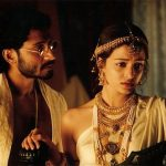 Chokher-Bali-Movie-Still
