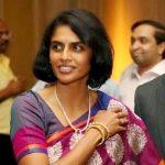 daggubati-venkatesh-sister-lakshmi-ramanaidu-daggubati