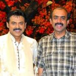 daggubati-venkatesh-with-his-brother-suresh-babu-daggubati