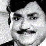 darshan-thoogudeep-father-thoogudeepa-srinivas