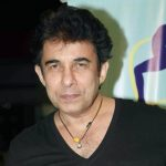 Deepak Tijori Age, Girlfriend, Wife, Family, Children, Biography & More
