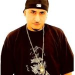 Dr Zeus (Punjabi Singer) Height, Weight, Age, Affairs, Wife, Children, Biography & More