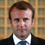 Emmanuel Macron Height, Weight, Age, Biography, Wife, Affairs, Family, Facts & More