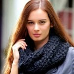 Evelyn Sharma Age, Boyfriend, Husband, Family, Biography & More