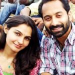 fahadh-faasil-with-his-ex-girlfriend-andrea-jeremiah