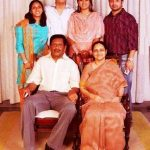 fahadh-faasil-with-his-family