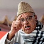 Farooq Abdullah Age, Biography, Wife, Affairs, Family, Caste & More