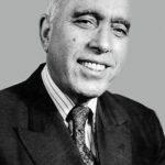 Farooq Abdullah father Sheikh Abdullah