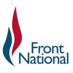 Front National Logo