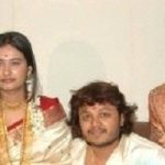 ganesh-with-his-wife-shilpa-barkur-and-brothers