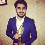 GoldBoy (Punjabi Music Director) Height, Weight, Age, Affairs, Biography & More