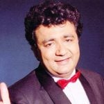Gulshan Kumar Age, Wife, Family, Children, Death, Biography & More