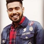 Guri (Punjabi Singer) Height, Weight, Age, Affairs, Biography & More