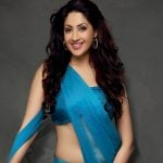 Gurleen Chopra (Actress) Height, Weight, Age, Affairs, Biography & More