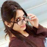 Heena Iqbal (Anas Rashid's Wife) Age, Husband, Family, Biography & More