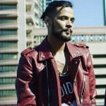 Ikka (Rapper) Height, Weight, Age, Affairs, Biography & More