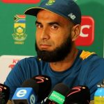 Imran Tahir Height, Weight, Age, Family, Affairs, Wife, Biography & More