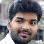 Jai (Actor) Height, Weight, Age, Affairs, Biography & More