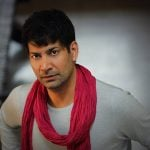 Jasbir Jassi Height, Weight, Age, Affairs, Biography & More