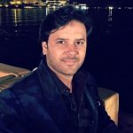 Javed Ali (Singer) Height, Weight, Age, Wife, Children, Biography & More