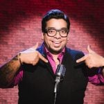 Jeeveshu Ahluwalia (Comedian) Height, Weight, Age, Family, Biography & More