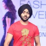 Karan Singh Chhabra Height, Weight, Age, Affair, Biography & More